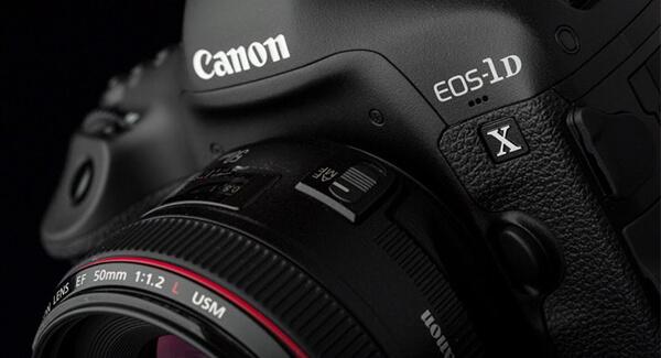 canon fotoğraf makinesi alan yerler